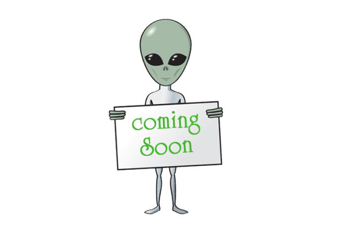 SciFi-Coming-Soon