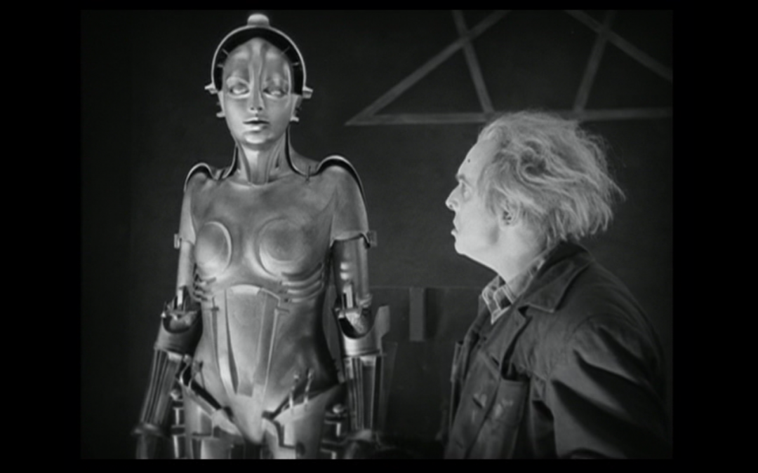 14 fantastic foreign sci-fi movies