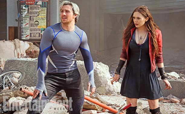 Age-of-Ultron-Twins