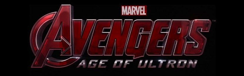 First Official Photos from Avengers: Age of Ultron Revealed!