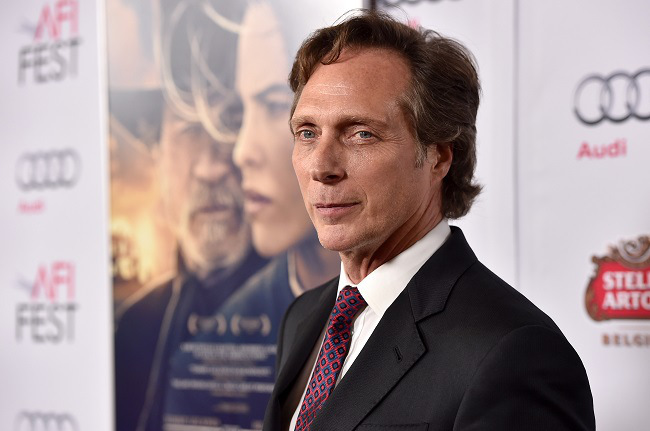 Character Actor William Fichtner Has Joined The Cast Of 'Independence Day 2′