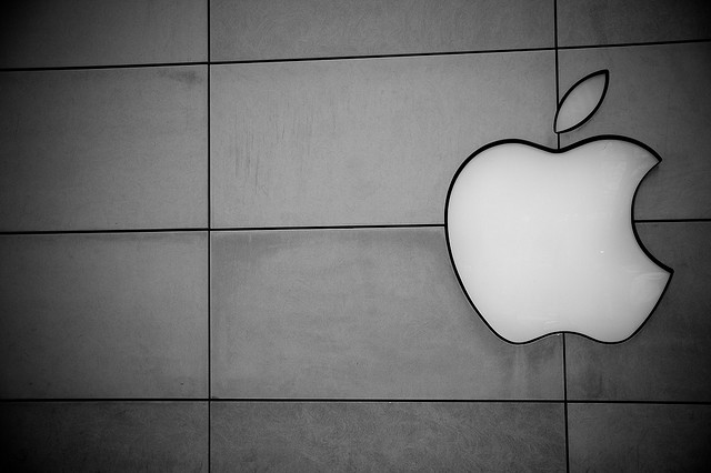 Is Apple Developing Artificial Intelligence?