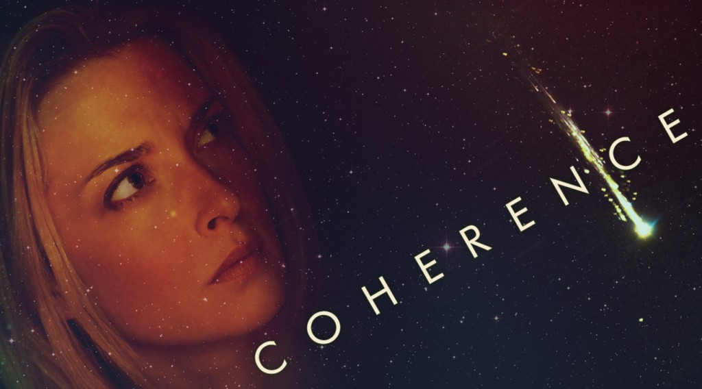 Coherence (Film)