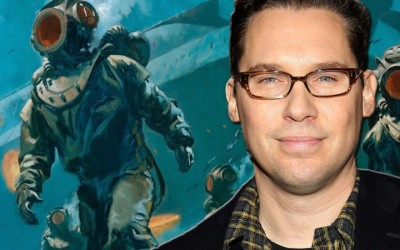 20,000 Leagues Under The Sea Movie Will Finally Be Produced