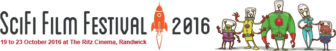 SciFi Film Festival | 2016 Submissions Now Open