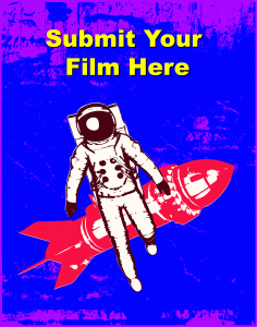 SciFi Film Festival 2018 Submit Your Film Here