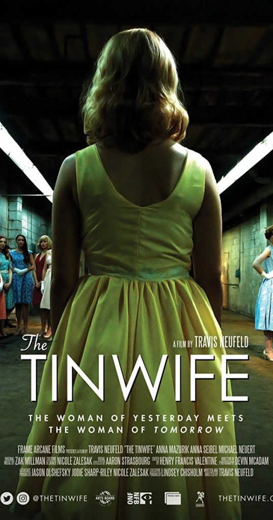 SciFiFilmFestival_TheTinwife