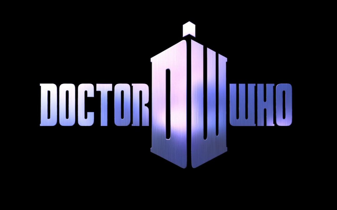 Doctor Who series 9: block 2 filming begins, news, rumours