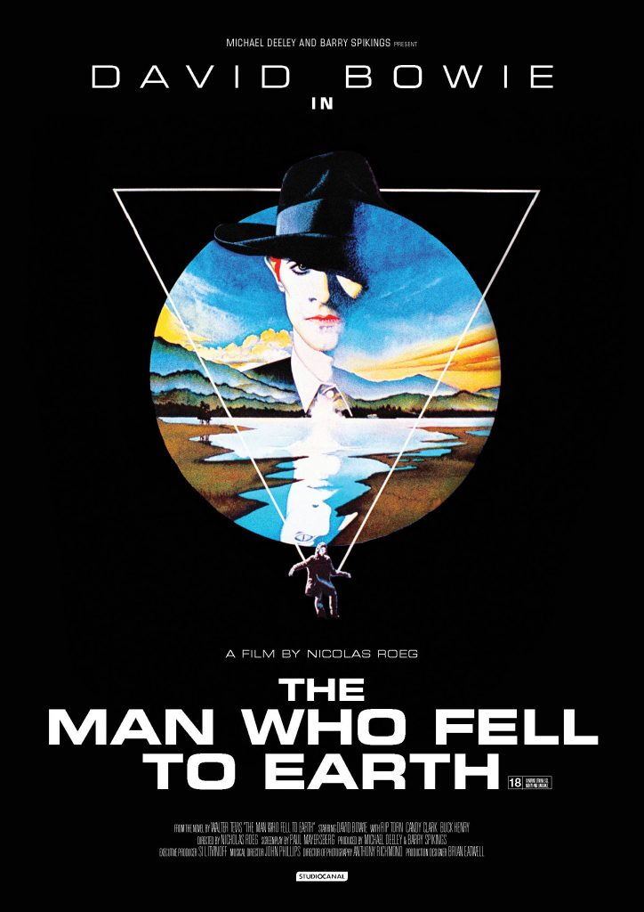 SciFiFilmFestival_Man-Who-Fell-To-Earth-poster